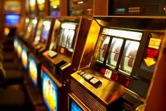 Игровые автоматы Эльдорадо для вашего заработка