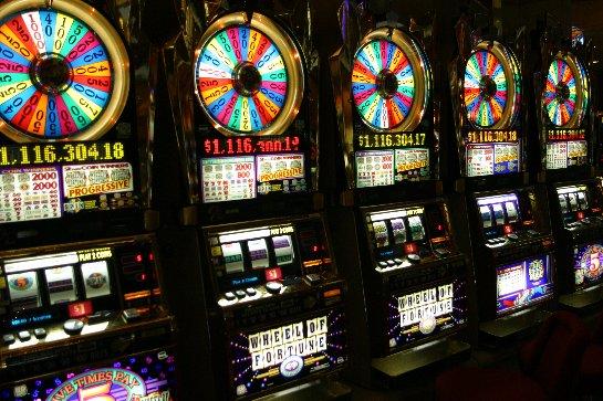 Демоверии игровых автоматов онлайн в Drift Casino
