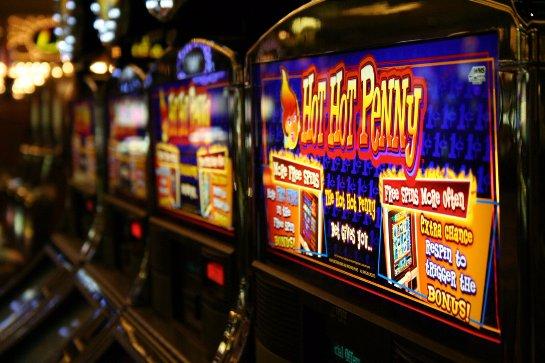 Официальный сайт Азино 777 знаком любителям игровых автоматов