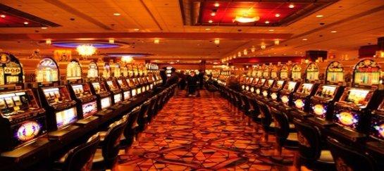 Невероятные эмоции в лучшем онлайн-казино Азино777