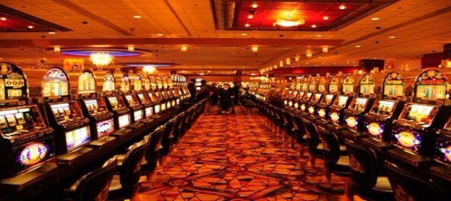 Играйте и побеждайте с казино X