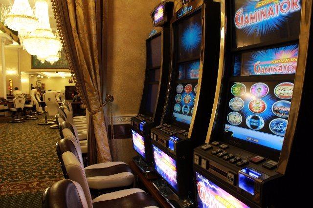 Комфортные условия для русскоязычных игроков в казино Адмирал 777