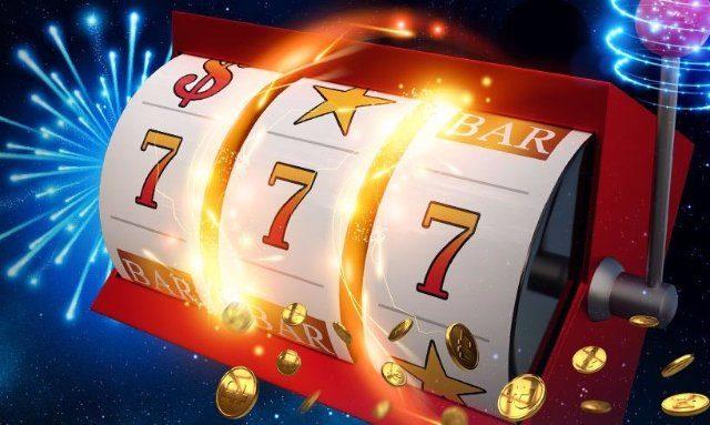 Вулкан 24 казино онлайн