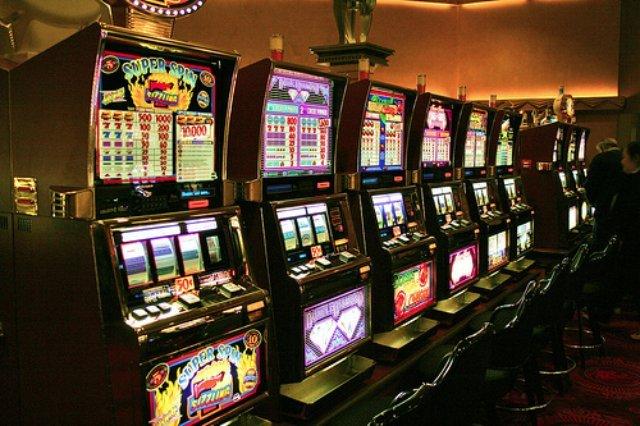 Онлайн-казино Azino777: возможности после регистрации
