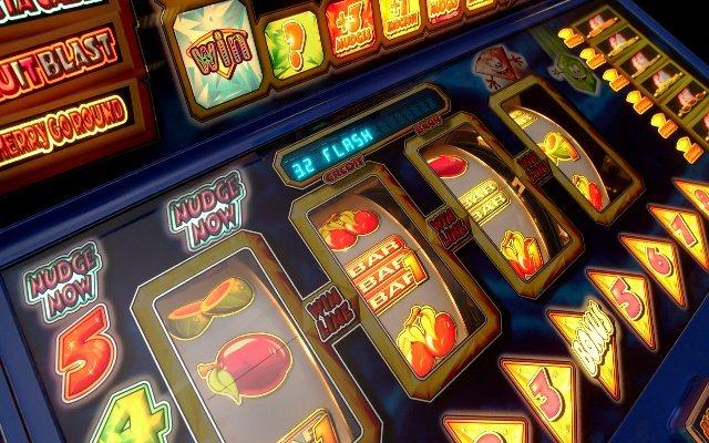 Зеркало Фреш казино — всегда рабочий способ обойти блокировку