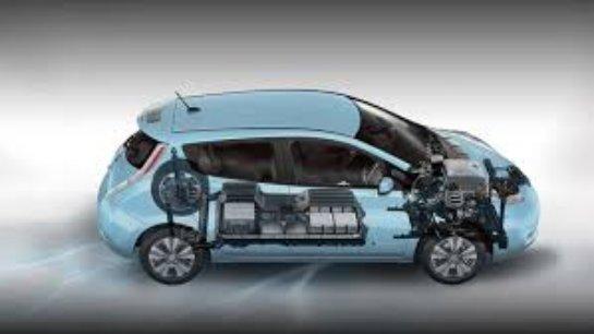 Как выбирать подержанный электромобиль