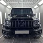 Авторынок Новосибирска: машины продавались только со скидками