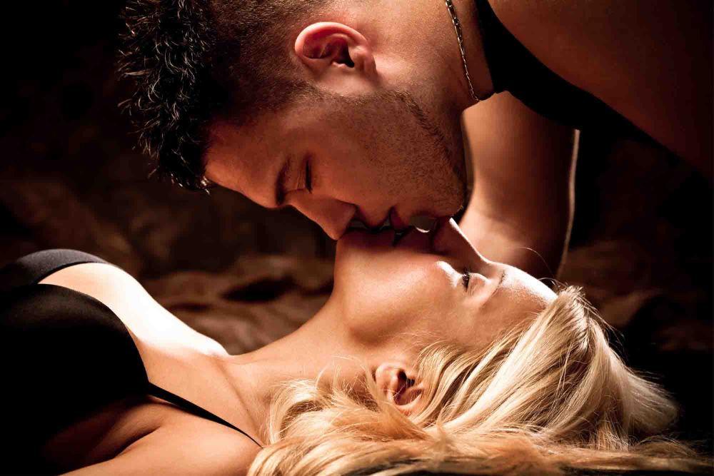 Восстановите нормальную сексуальную активность!