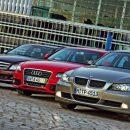 Авто из Европы: стоит ли овчинка выделки?