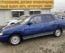 Авторынок Ставрополя: частники побоялись продавать свои машины