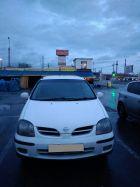 Авторынок Челябинска: продажи были, несмотря на все это