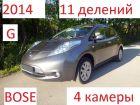 Авторынок Владивостока: машин много, покупатели — на самоизоляции