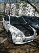 Авторынок Владивостока: покупатели есть, машин еще больше