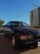Авторынок Новосибирска: продавцы стали сокращать запасы