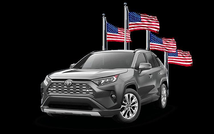 Как купить авто из США в Украине