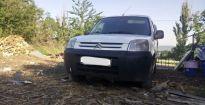Авторынок Ставрополя: продажи выросли, стало меньше машин с иностранными номерами