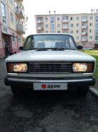 Авторынок Красноярска: хорошие продажи, низкая заполняемость