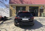 Авторынок Ставрополя: продажи идут, а новых поступлений нет