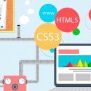Эффективное продвижение веб-проектов