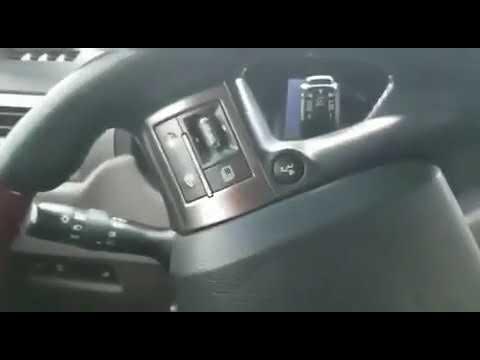 На Камчатке машины заправили бензином вперемешку с водой: реакция владельцев АЗС