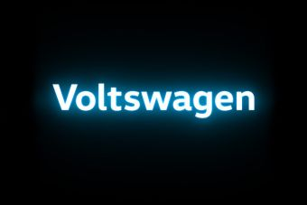 В США Volkswagen попал под следствие из-за первоапрельского переименования