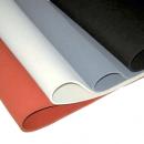 Для чего применяется силиконовая термостойкая резина