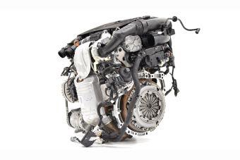 Калуге началось производство турбодизелей для машин Peugeot, Citroen и Opel
