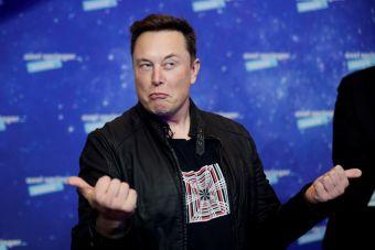 Илон Маск: Tesla откроет в России официальное представительство (и даже думает о заводе)