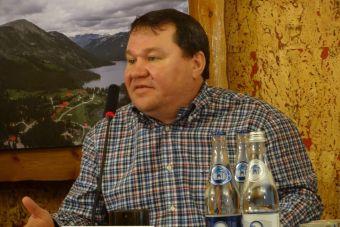 Авторитейл Казахстана начал стремительную перестройку