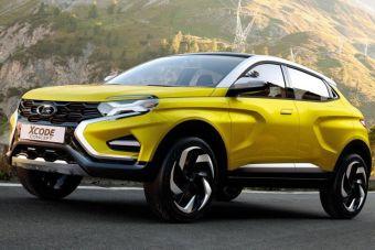 АвтоВАЗ заявил о намерении выпускать машины дороже 1-1,2 млн рублей