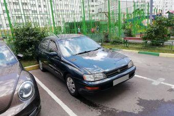 В Челябинске задержали автомошенника, обманувшего любителей дешевых «японок»