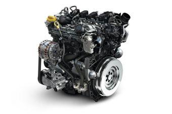 АвтоВАЗ впервые подтвердил, что будет устанавливать на Лады 150-сильный турбомотор