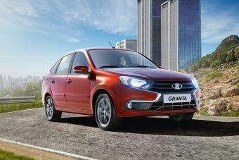 Глава АвтоВАЗа: в гамме Lada останутся доступные автомобили