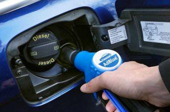 Еврокомиссия оштрафовала немецких автопроизводителей на €875 млн за картельный сговор
