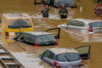 Росстандарт предупредил о риске нарваться на «утопленника» из Европы
