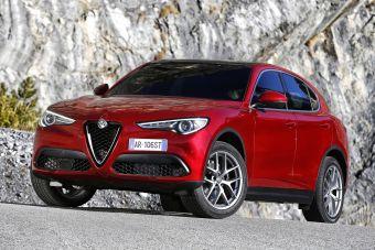 Alfa Romeo, Lancia и DS полностью перейдут на электромобили