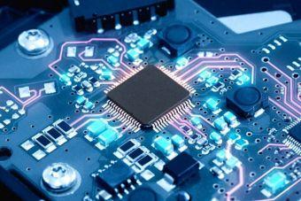 Дефицит микрочипов приведет к недопроизводству 7-9 млн автомобилей