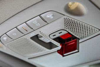 Стали известны сроки начала дооснащения новых автомобилей системой «ЭРА-ГЛОНАСС»