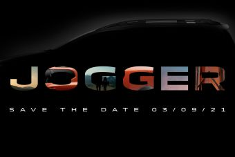 Раскрыто имя семиместного универсала на базе нового Логана
