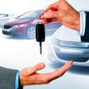 Где найти услугу аренды автомобилей