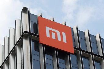 Xiaomi учредила электромобильное отделение