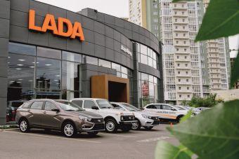 Льготное автокредитование в России могут перезапустить в 2022 году