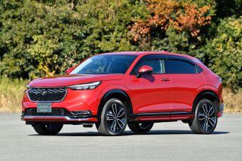 Статистика продаж новых авто в Японии за август 2021 года: рост Toyota Aqua и Honda Vezel, стагнация кей-каров