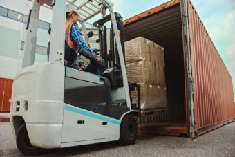 Инструкция по «сборке»: 5 правил, которые нужно знать при отправке сборных грузов по Дальнему Востоку