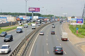 Автошколы обяжут обучать водителей на автомагистралях