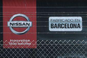 Great Wall хочет купить закрывающийся завод Nissan в Испании