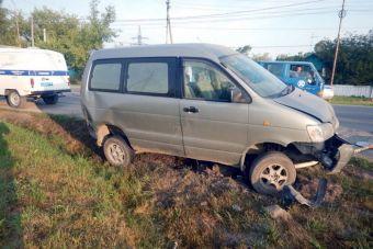 Житель Приморья второй раз отправится под суд за угон одного и того же автомобиля