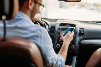 На «Госуслугах» расширили функционал для автомобилистов