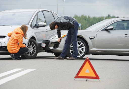Услуги автоюриста в Екатеринбурге